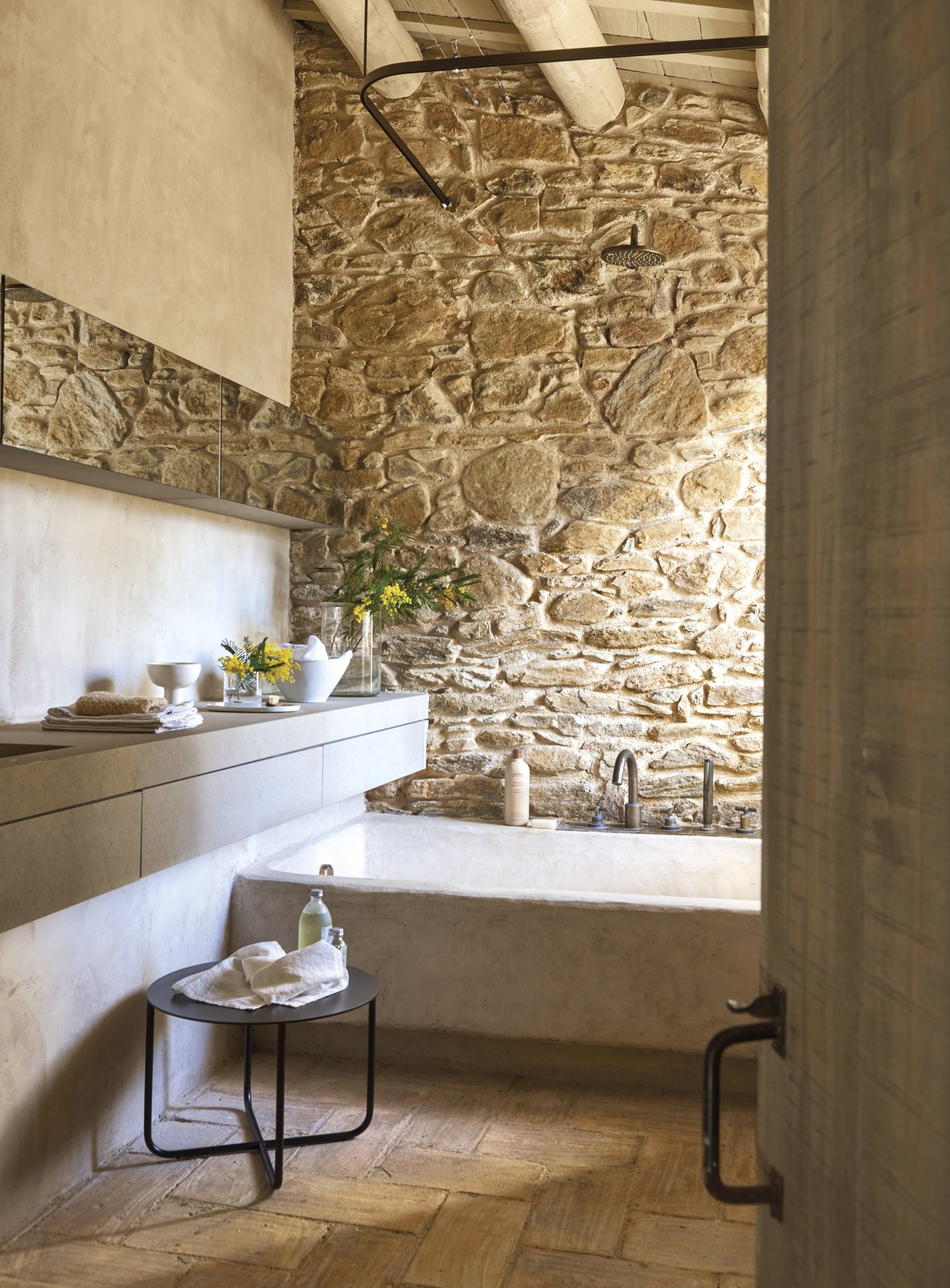 the-allstone-bathroom-furniture-collection-designed-by-joan-lao-design-studio.jpg