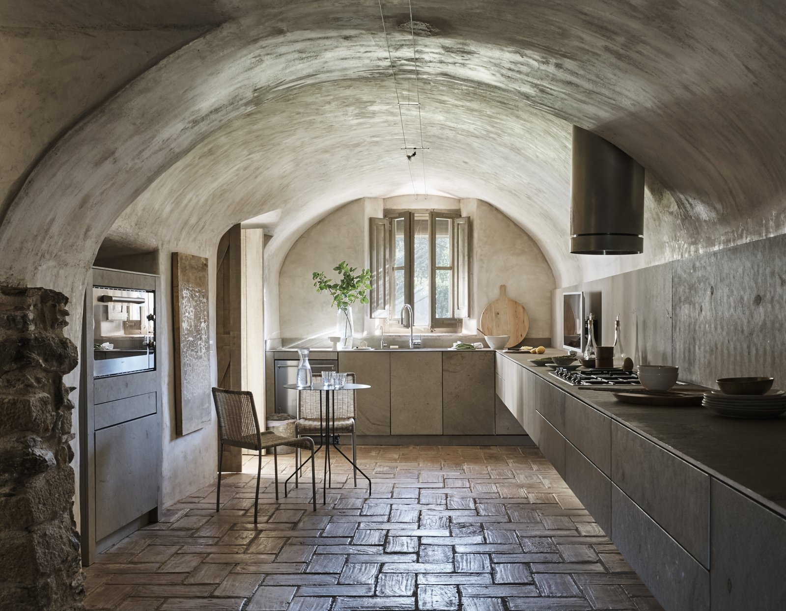 the-allstone-kitchen-collection-designed-by-joan-lao-design-studio.jpg