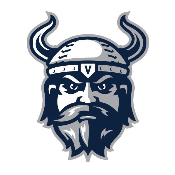 Vikings-Baseball.jpg