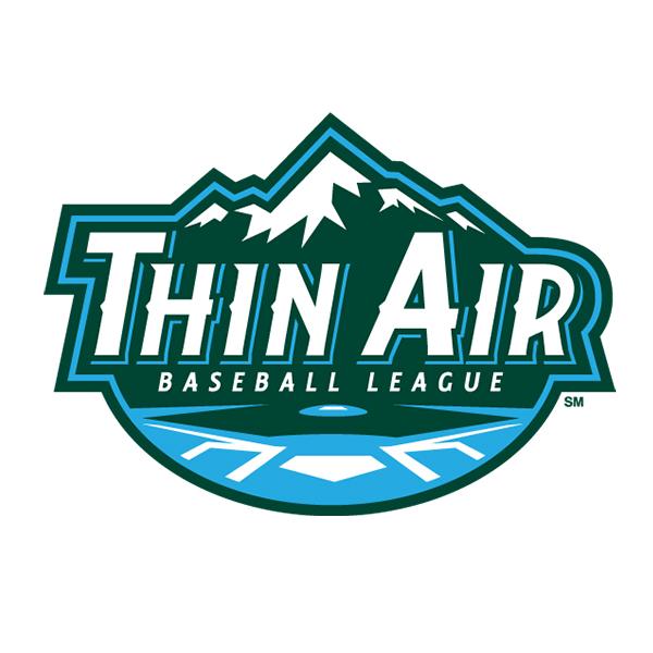 ThinAirBaseballLeague.jpg