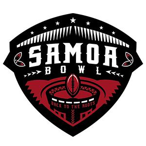 SamoaBowl.jpg