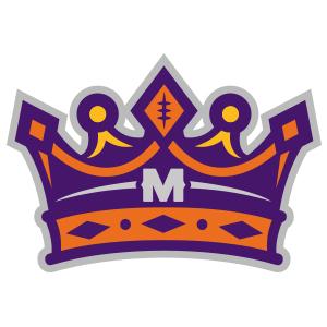 MemphisKings.jpg