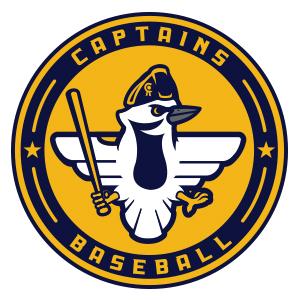 CaptainsBaseballSecondary.jpg