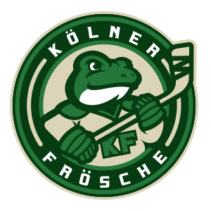 CologneFrogsHockey.jpg