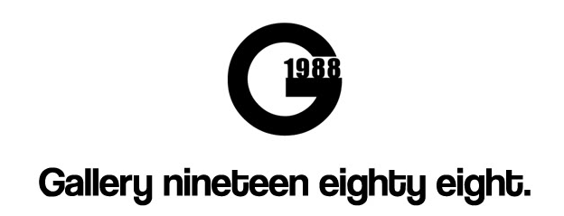 gallery 1988.png