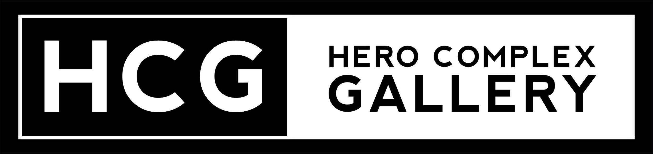 hcg logo.jpg