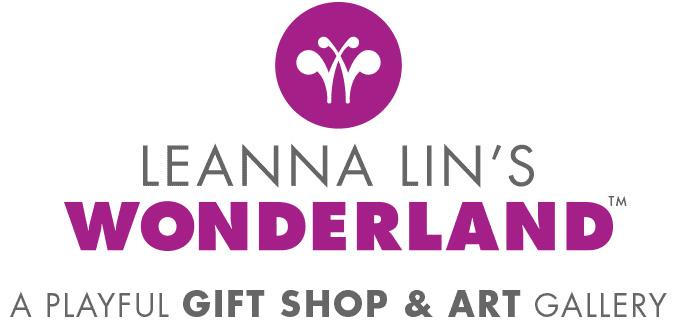 leanna lins logo.png