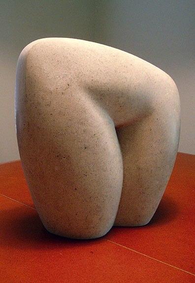 Figure Form