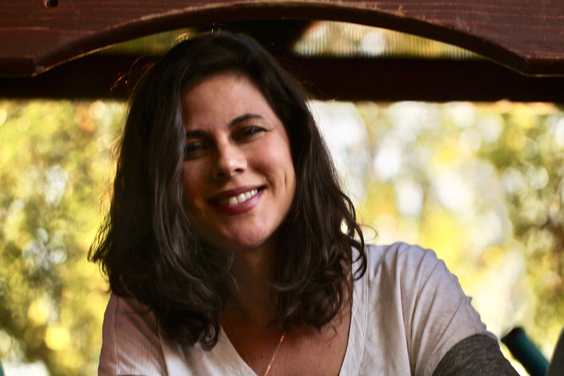 Adriane is the owner and director at Bloom Pediatrics. She is an occupational therapist with expertise in working with children ages birth through 12 years old. Adriane received her Bachelors degree in Psychology from the University of Pittsburgh (1997) and her Masters degree in Occupational Therapy from the University of Southern California (2000). Her specialty areas include Autism Spectrum Disorders, executive functioning, feeding challenges, gifted and twice exceptional children, gross motor skills and coordination, handwriting and fine motor skills, Sensory Processing Disorders, self-regulation and social skills support. Adriane has advanced training in Sensory Integration Theory and Practice and holds an Advanced Practice Certification in Swallowing Assessment, Evaluation, and Intervention (SWC). She is trained in DIR/Floortime, SENG-Model Parent Groups, and is a Certified Infant Massage Instructor. To further support the families she works with, Adriane is completing her Special Education Advocate Training through the  Council of Parent Attorneys and Advocates . She uses a multifaceted approach that incorporates this extensive background and experience in working with children and their families. She lives in Los Angeles with her husband and four children.  As a SENG-Model Parent Group Master Facilitator, Adriane offers support to parents raising gifted children. Her efforts in this area were recognized as she was presented with the 2018 SMPG Facilitator of the Year award. In 2015 she co-founded the Westside of Los Angeles Gifted Group, an in-person and online community of friendship and support for families with gifted children. In 2017 she co-founded Square Pegs, a service for families seeking alternative paths in education and offering community education about the social-emotional implications of giftedness.