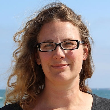 Kasi is a board-certified music therapist with 20 years of experience working in pediatric music therapy. She has co-authored the Individualized Music Therapy Assessment Protocol, and is co-author of a number of chapters in different music therapy books. Music therapy is the individualized and clinical use of music in order to support children in the development of non-musical goals. It is a fun, engaging, relationship-based and success-oriented application of music. Our goals include sustained attention, communication, following directions, fine and gross motor skills, emotional expression, social skills and academic skills, and sensory processing support. Kasi also serves on the Board of Directors for SENG (Supporting the Emotional Needs of the Gifted). She is a SENG Model Parent Group Master Facilitator and received the 2017 Facilitator of the Year award. Kasi holds a certificate in Gifted and Talented Education through UC Irvine. She lives in Culver City with her husband and two children.