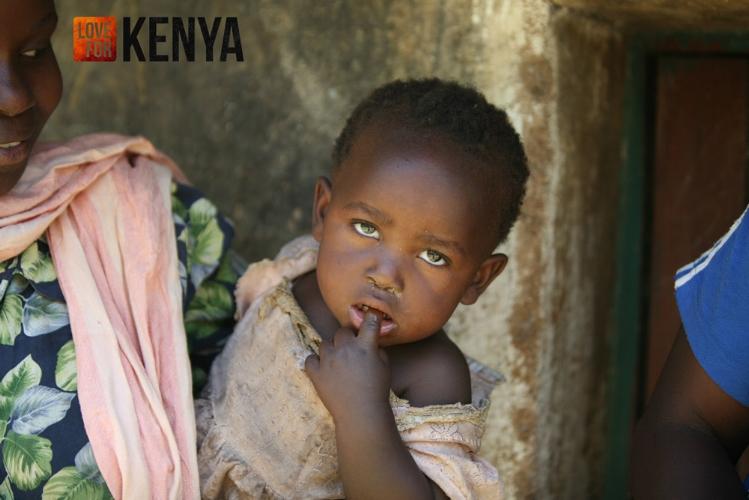 Love-for-Kenya-child-2-copy.jpg
