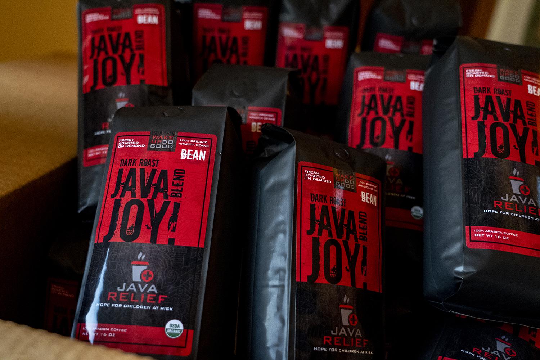 Java-Joy-web1.jpg
