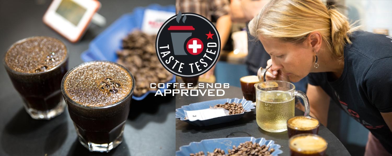 Coffee Snob Approved.jpg
