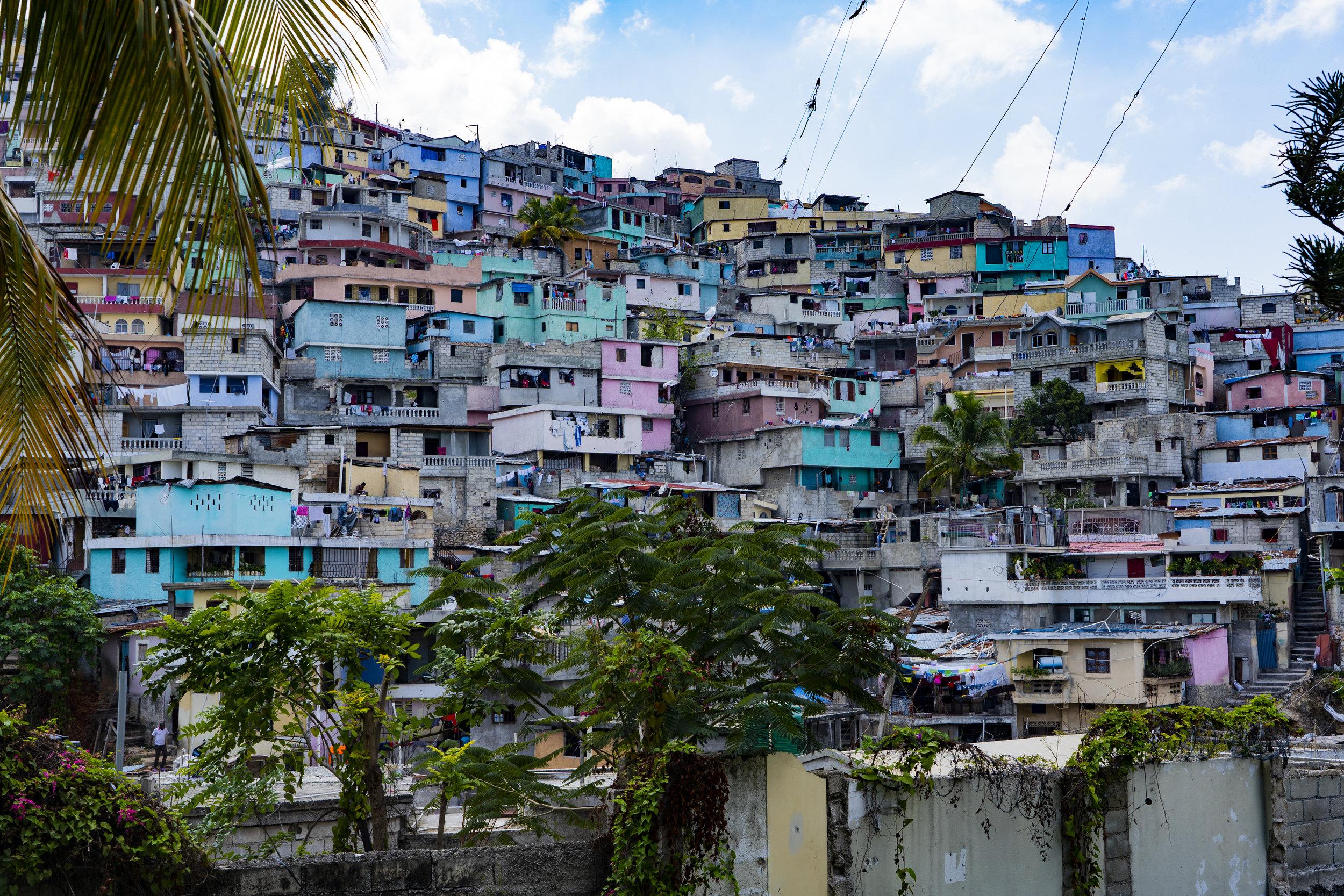 Port_Au_Prince_Haiti.jpg