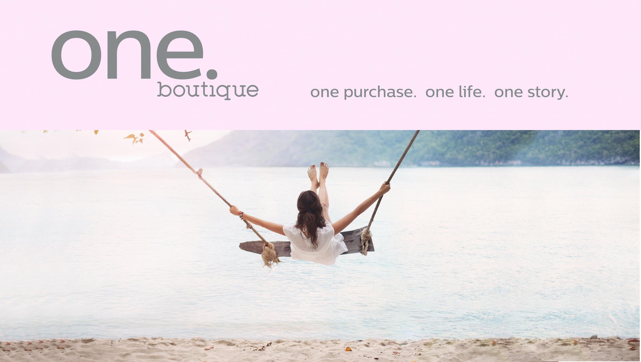 One Boutique Slide.jpg