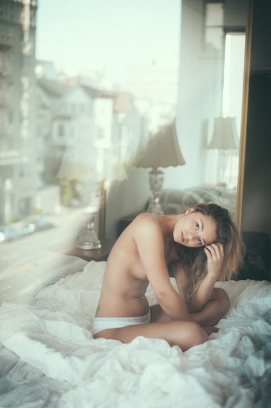 Mrosan_Smayzsak-014.jpg