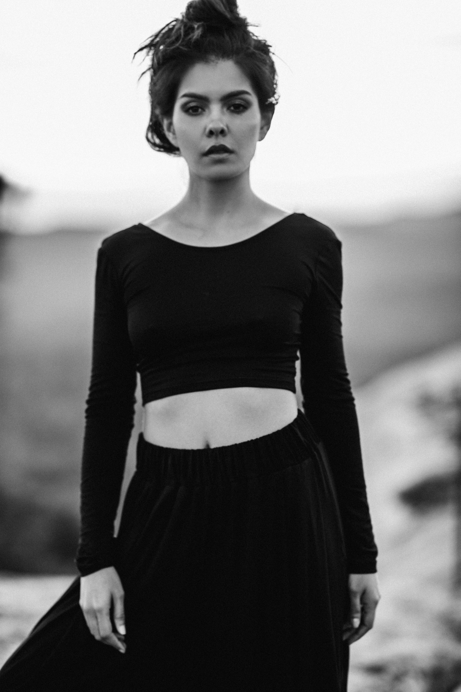 san-francisco-fashion-photographer-3609.jpg
