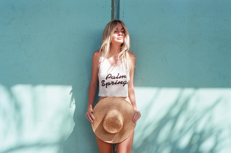 swimwear-photographer-milan-plus-shannon-6.jpg