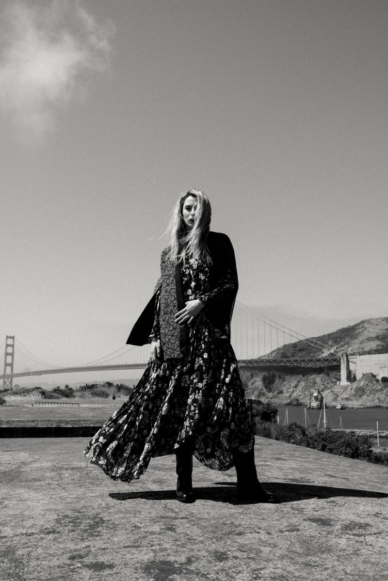 la-fashion-photographer-004.jpg