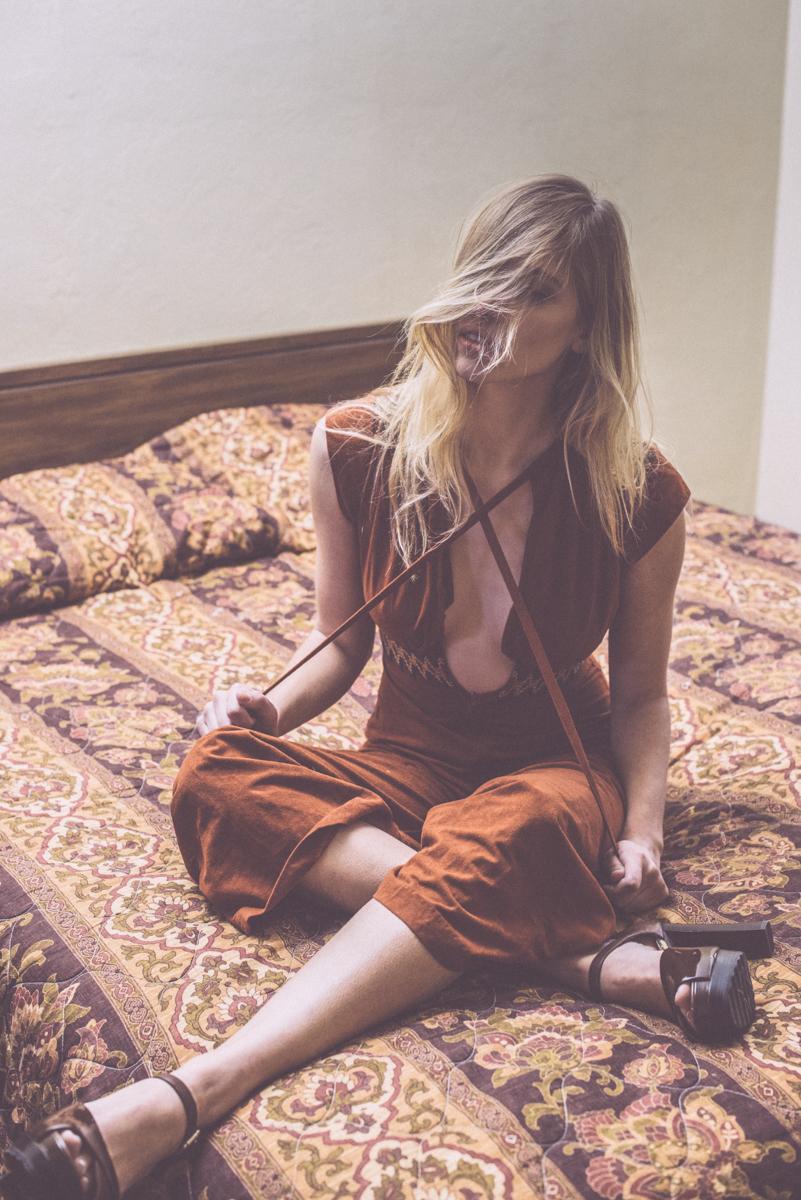 la-fashion-photographer-005.jpg
