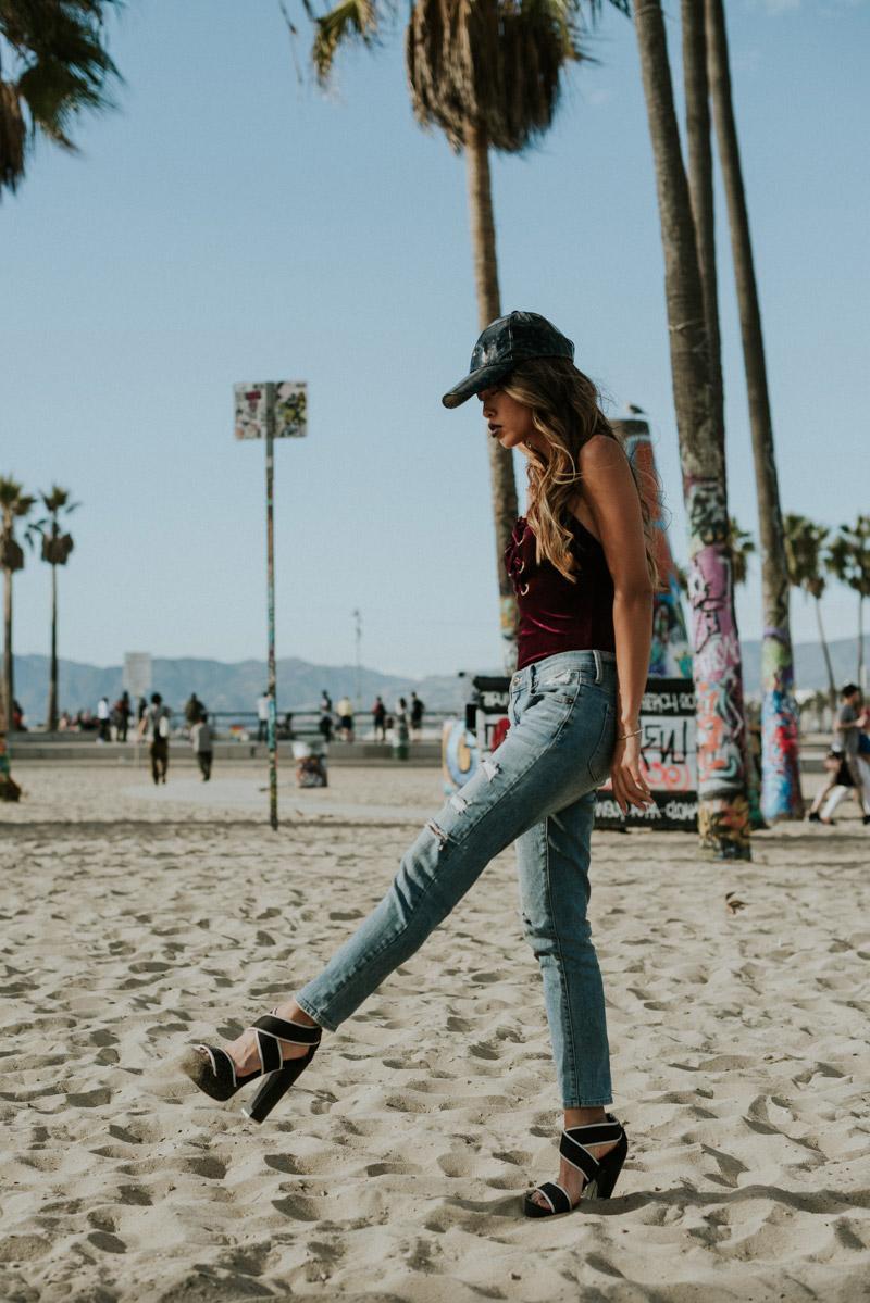 venice-beach-fashion-shoot-015.jpg
