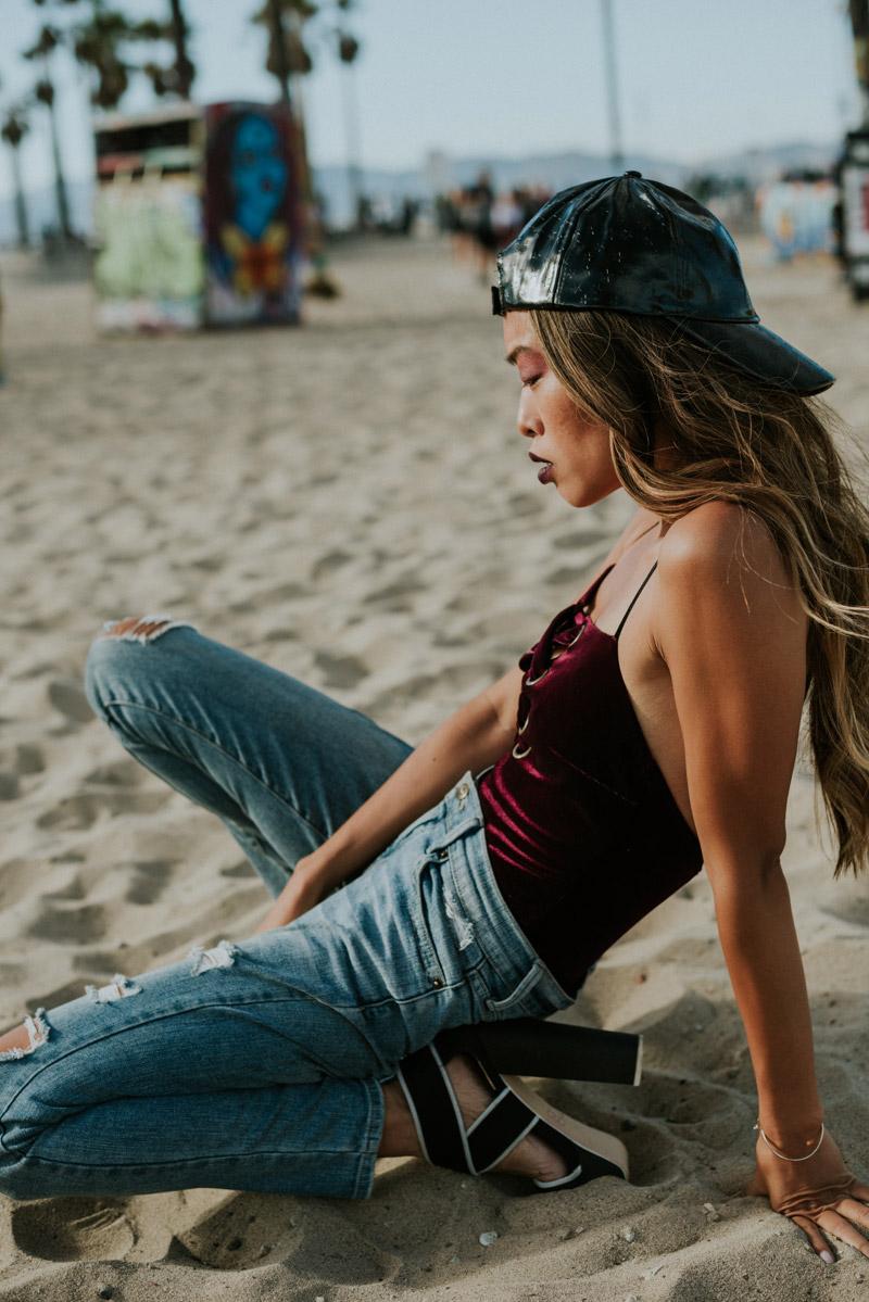 venice-beach-fashion-shoot-019.jpg