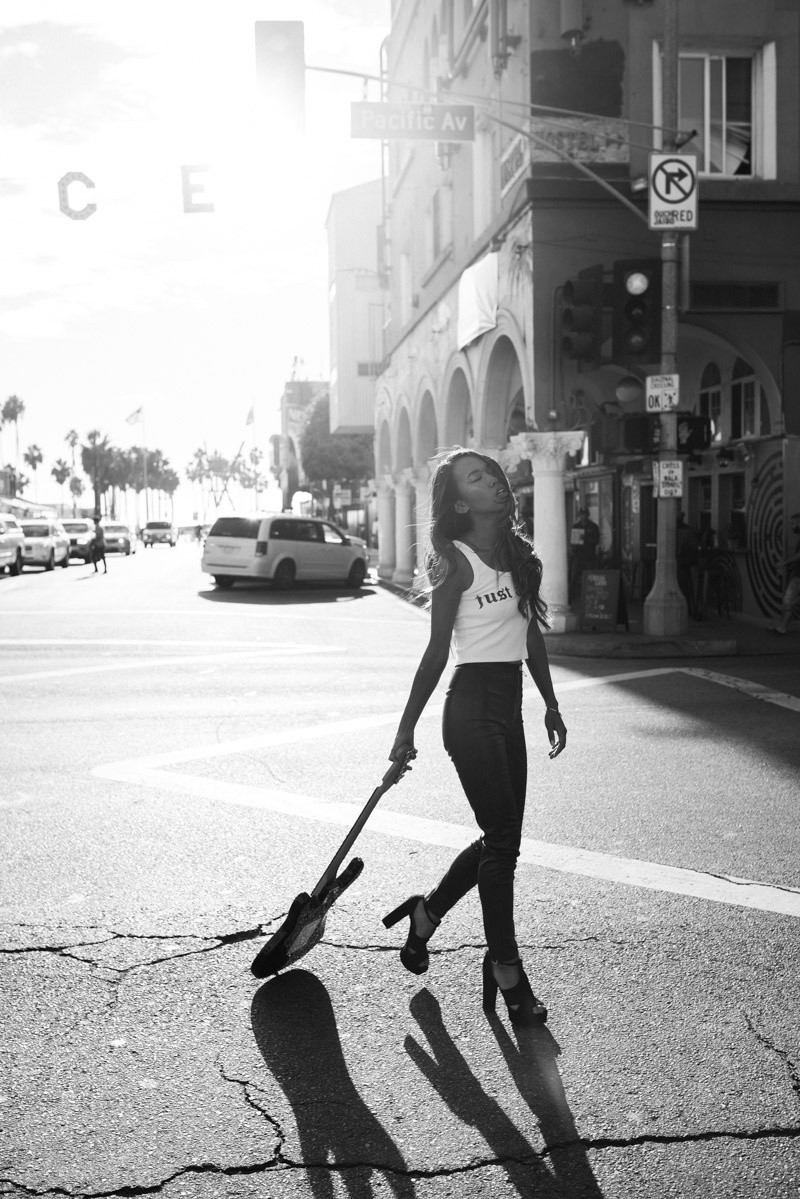 venice-beach-fashion-shoot-028.jpg