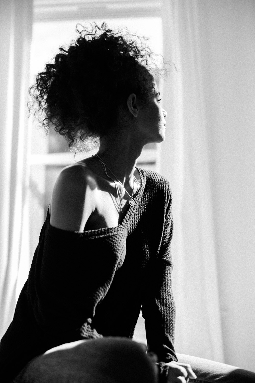 lifestyle-fashion-photographer-0066.jpg