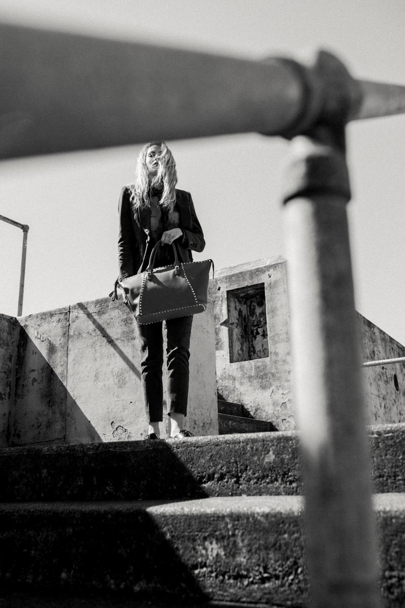 la-fashion-photographer-001.jpg