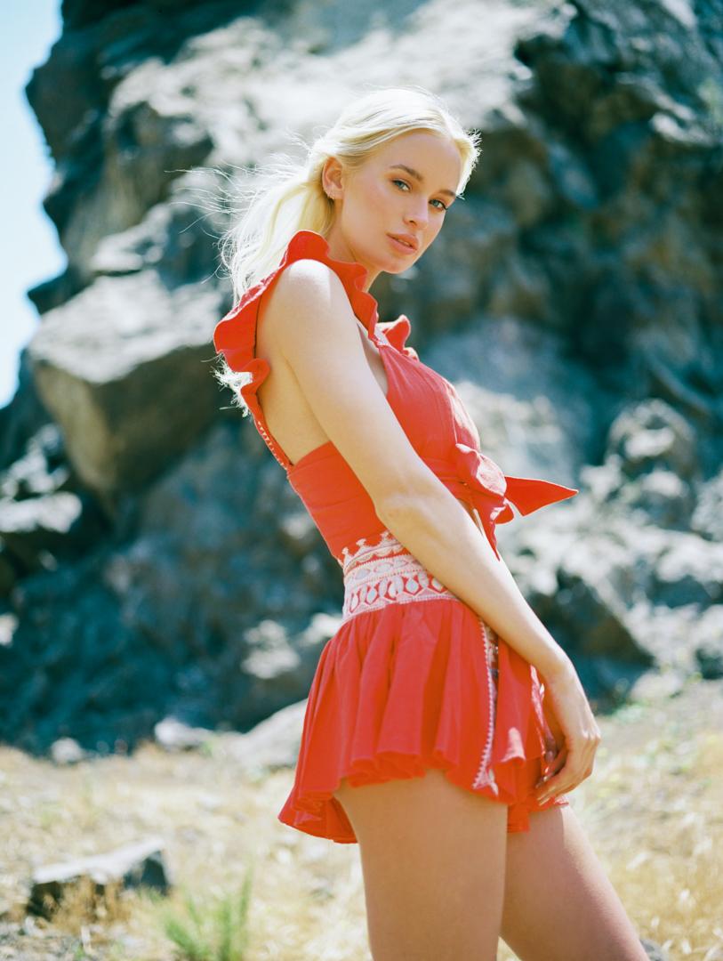 la-fashion-photographer-0026.jpg