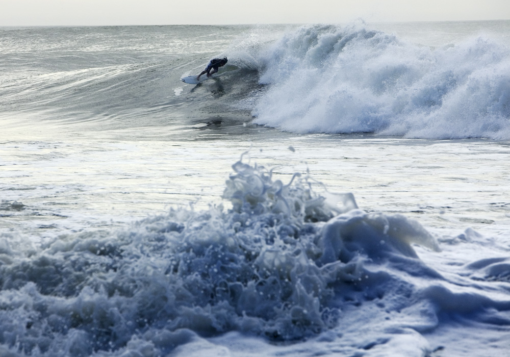 Montauk_Surf.jpg