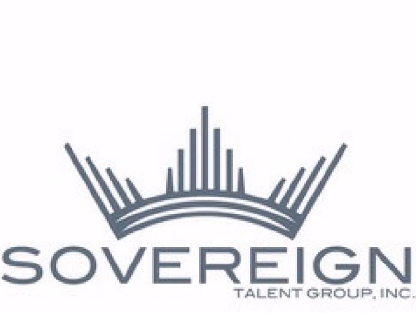 Sovereign%25252BTalent%25252BGroup.jpg