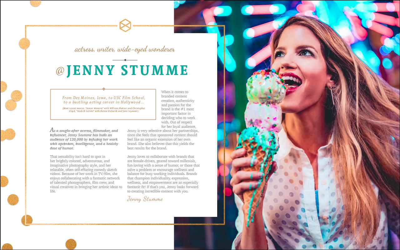 Jenny Stumme media kit NEW FONTS.jpg