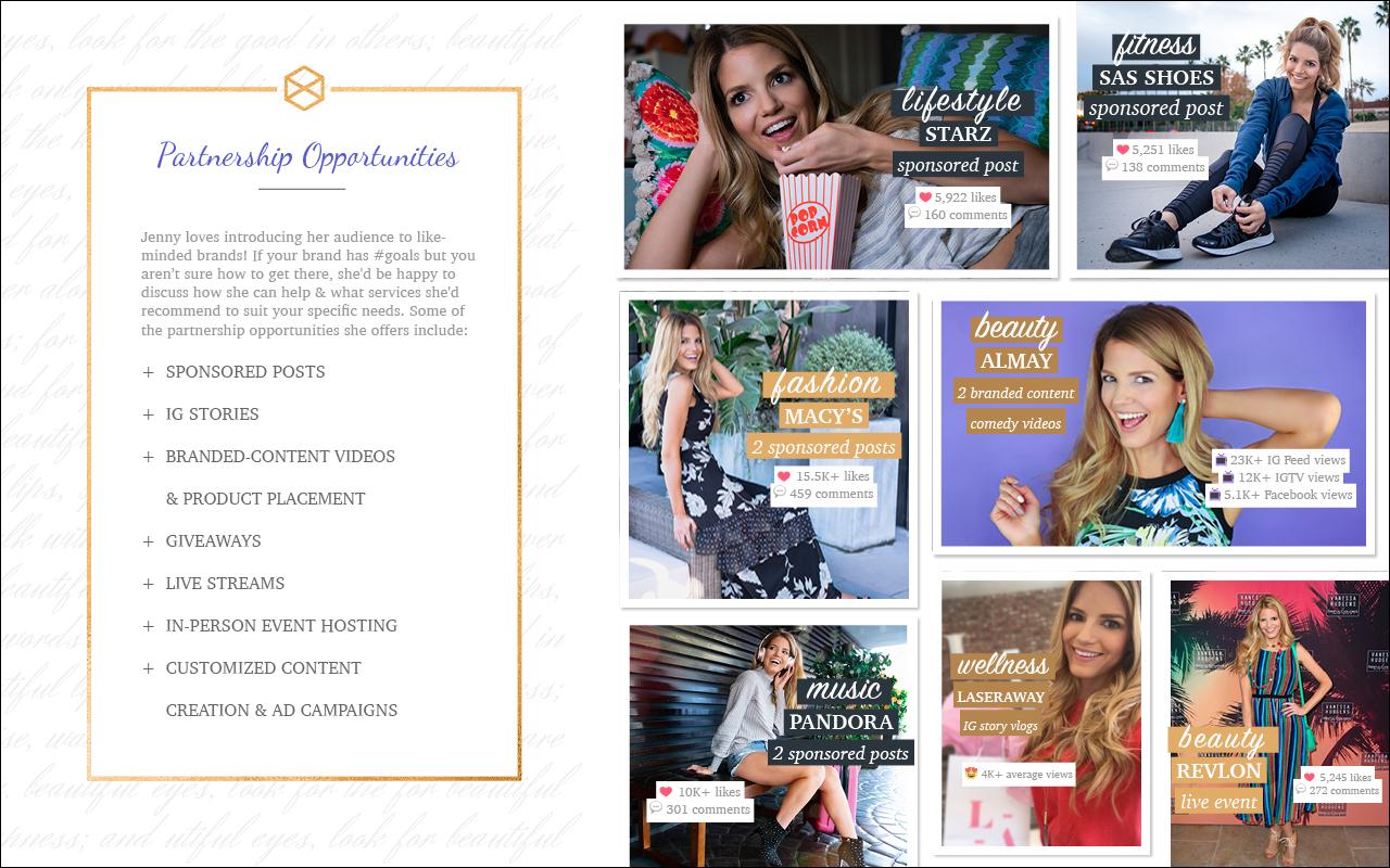 Jenny Stumme media kit NEW FONTS3.jpg