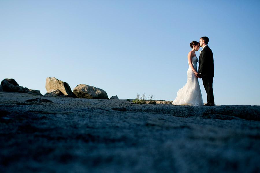 View_Point_Hotel_Wedding_019
