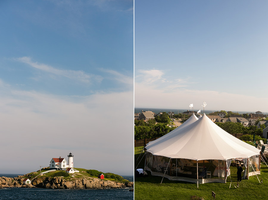 wedding_tent_Viewpoint_Hotel_York_Maine_04
