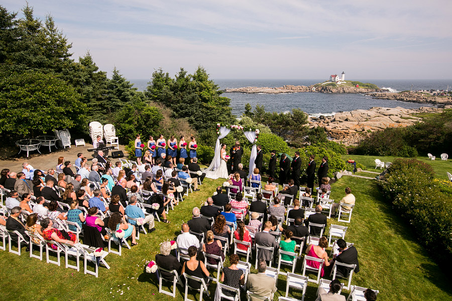 wedding_ceremony_Viewpoint_Hotel_York_Maine_06