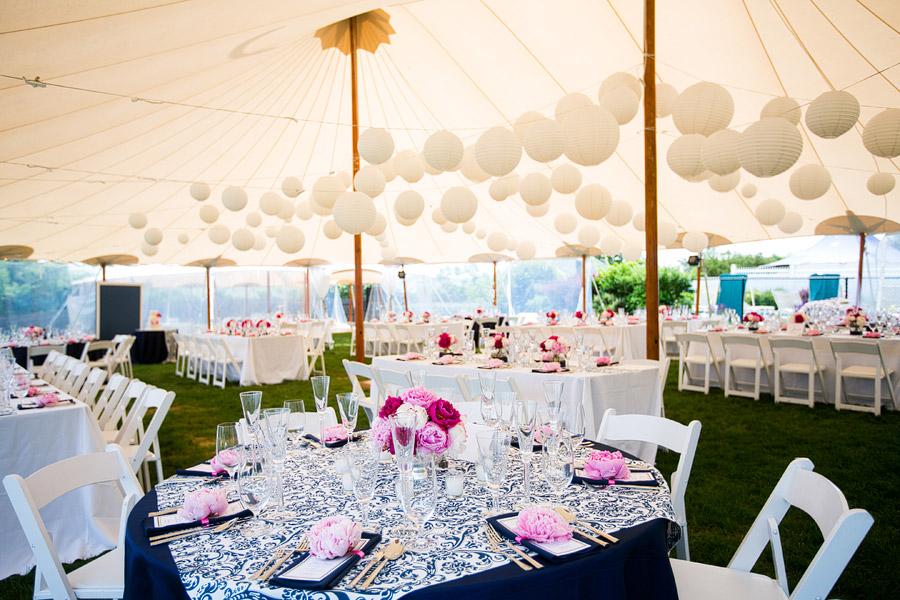 wedding_reception_viewpoint_hotel_york_maine