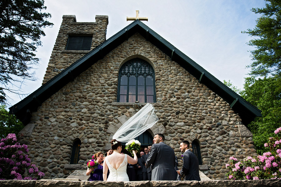 gibbet-hill-wedding-006
