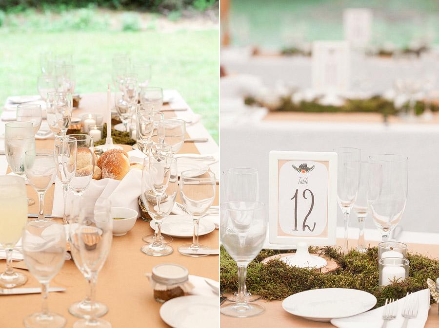 overbrook house wedding