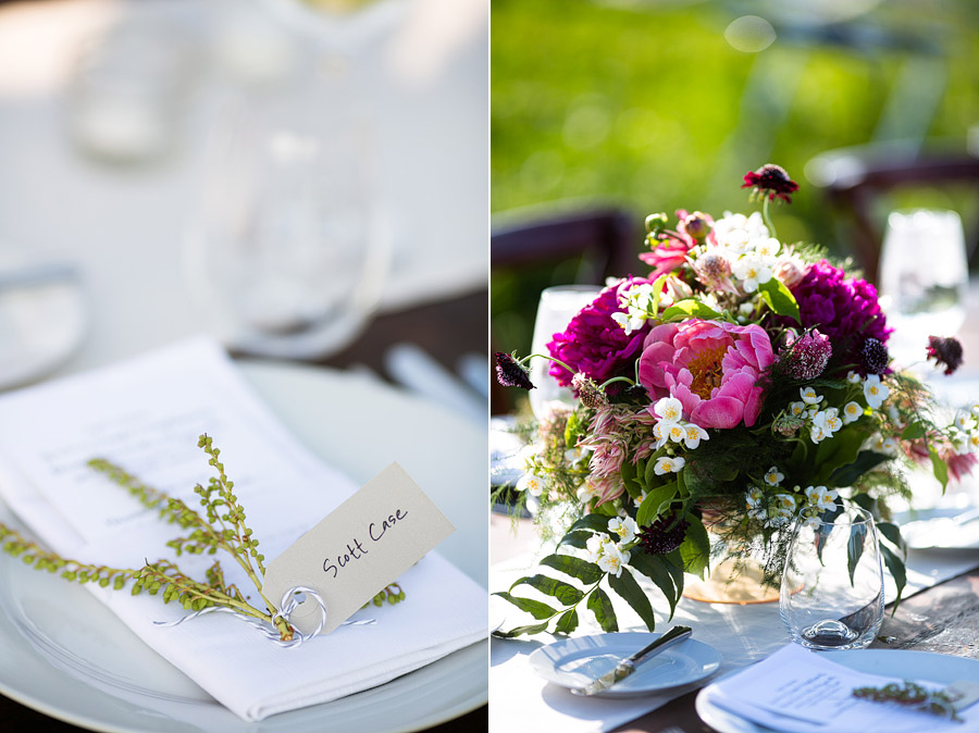 New-England-Farm-Wedding-Detail