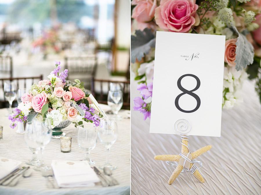 Cape-Cod-nautical-Wedding-Detail