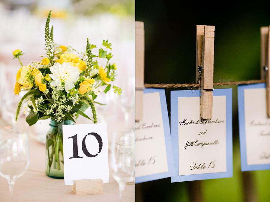 Beverly-MA-Wedding