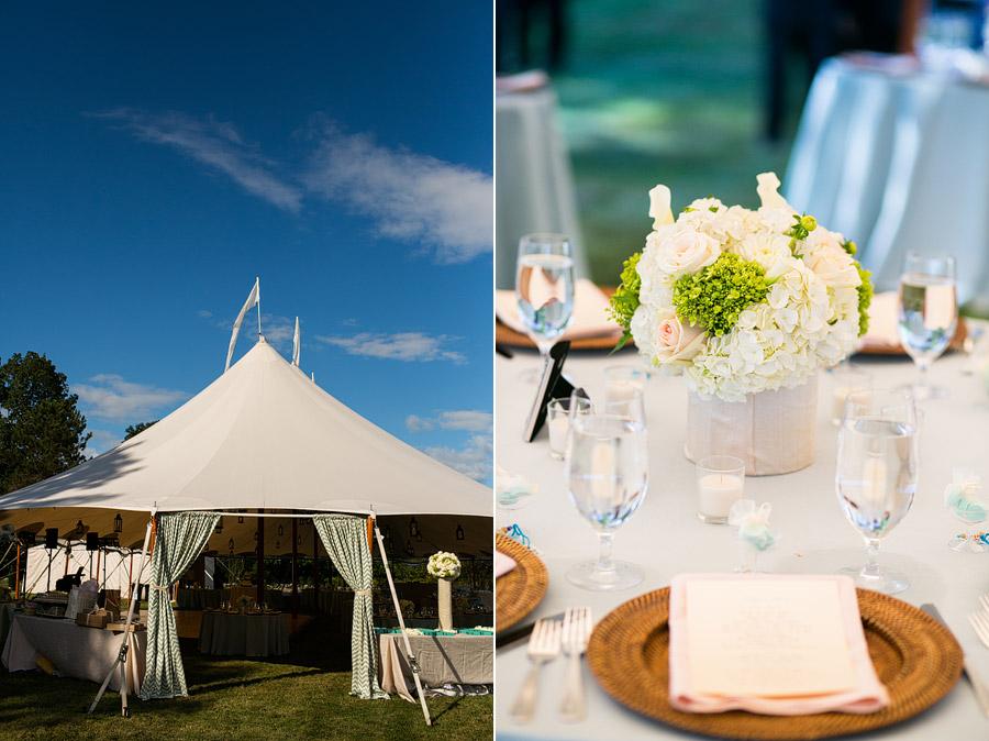 Viewpoint Hotel York Main Wedding Cost