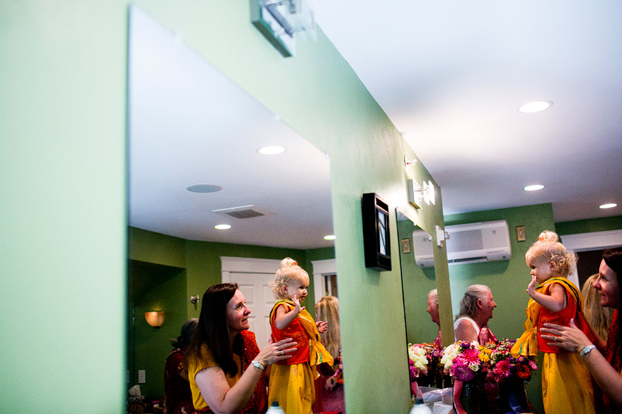 The In on Peaks Island Wedding Cost