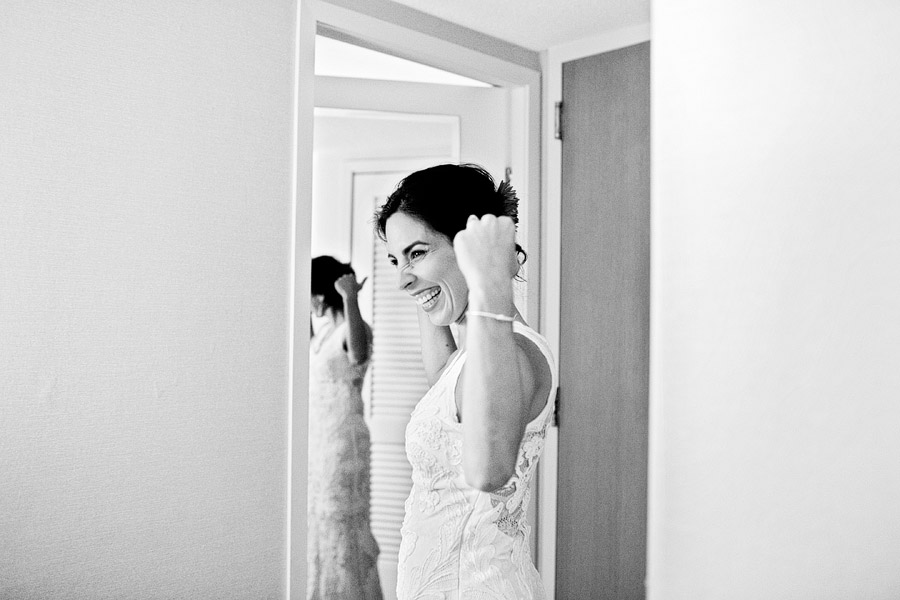 Charles River Museum of Industry and Innovation Wedding