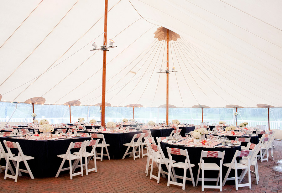 Abenaqui Country Club wedding cost