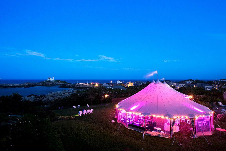 Sperry Tents Seacoast Photos