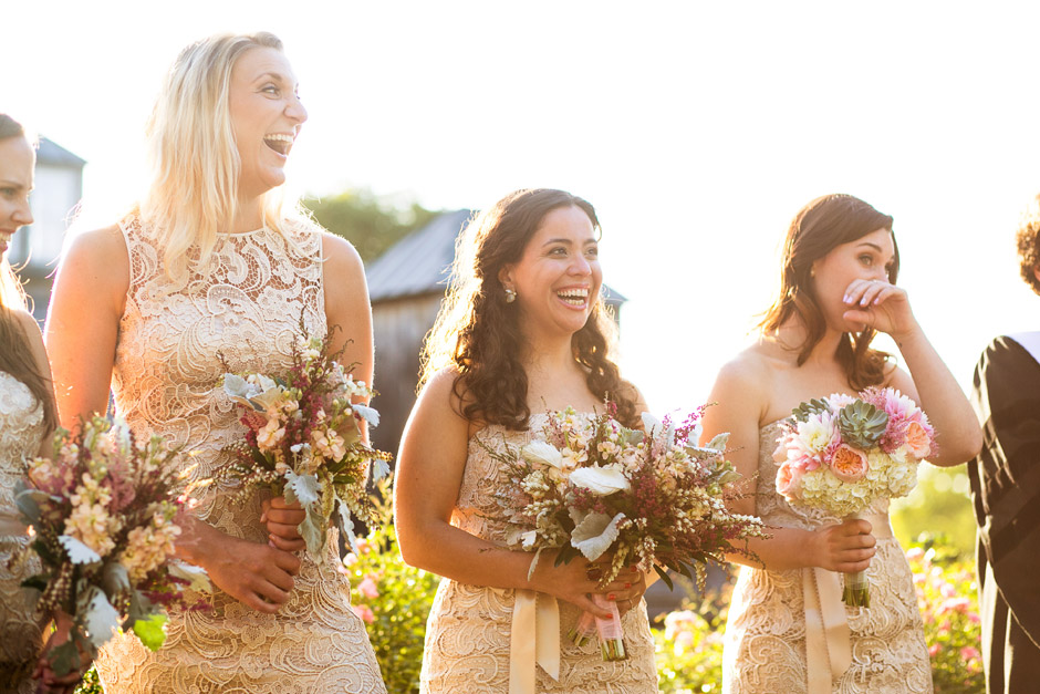 Red Lion Inn Wedding Ceremony Reviews