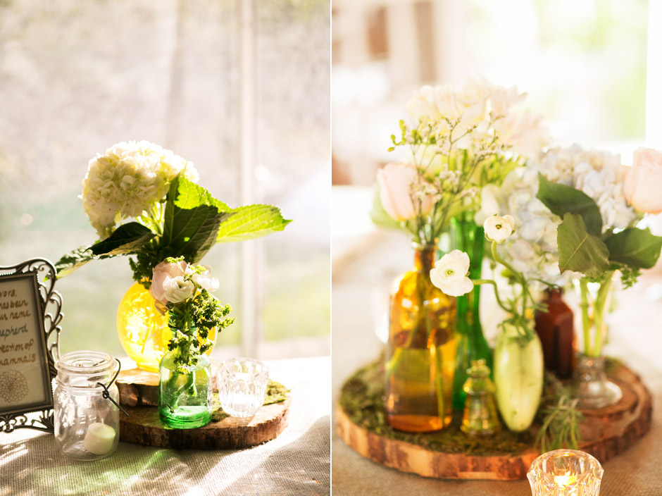 Overbrook House Wedding Cost